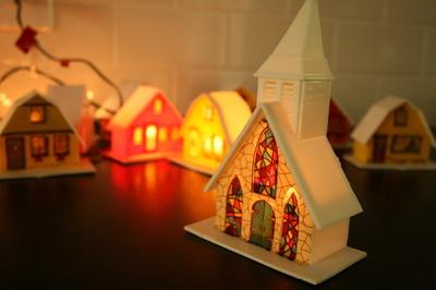 Christmas_house_lights