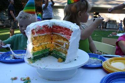 Birthday_cake_2