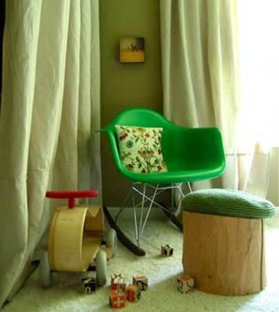 Eames_nursery_ds