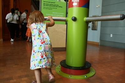 Children_museum_1