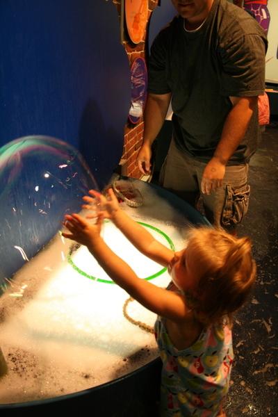 Children_museum_2