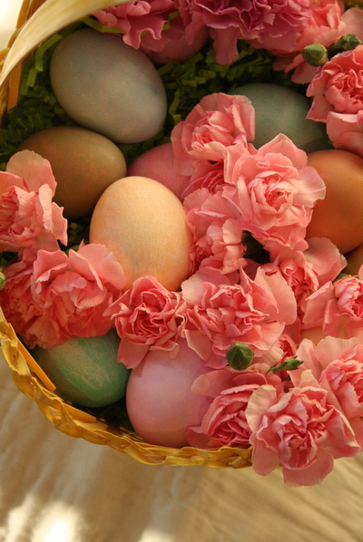 Flowers_easter