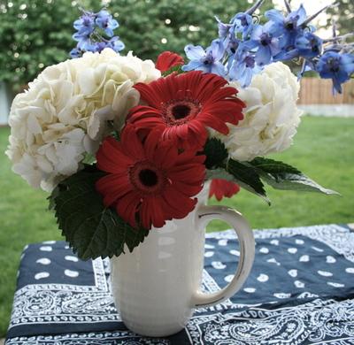 Flowers_rwb