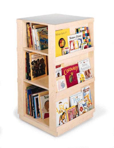 Bookshelf_four_sides