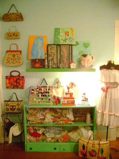 Ds_craft_room