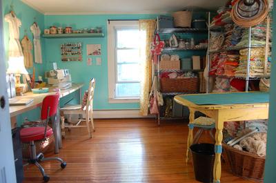 Wee_wonderful_craft_room