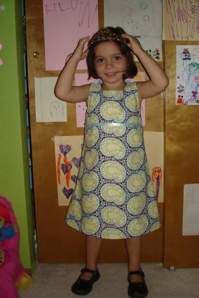 Joeys_dress