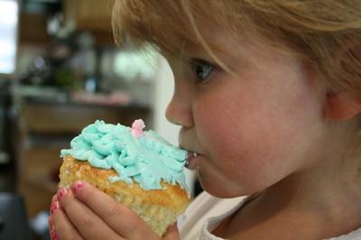 Nis_bo_cupcake