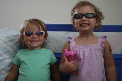 Nis_bo_mk_sunglasses