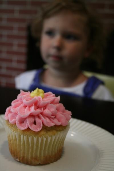Nis_mk_cupcake