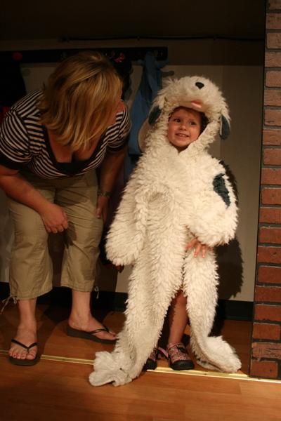 Nis_mk_dog_costume